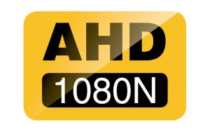 کیفیت دستگاه ضبط کننده ویدویی۱۰۸۰N چیست؟