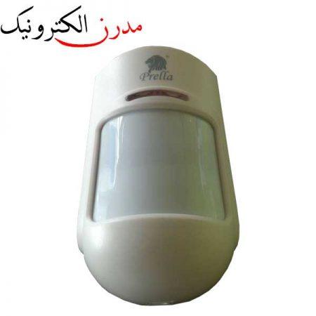 سنسور حرکتی پرلا مدل 5010