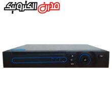دستگاه DVR شانزده کانال