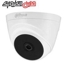 دوربین مداربسته داهوا مدل DH-HAC-T1A21P