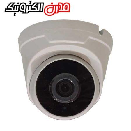 دوربین مداربسته مدل RAGA-1560