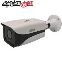 دوربین مداربسته هایتک مدل HT-5320