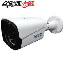 دوربین مداربسته هایتک مدل HT2323