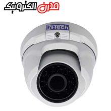 دوربین مداربسته هایتک مدل HT-3032