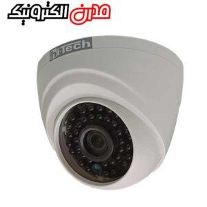دوربین مداربسته هایتک مدل HT-3701