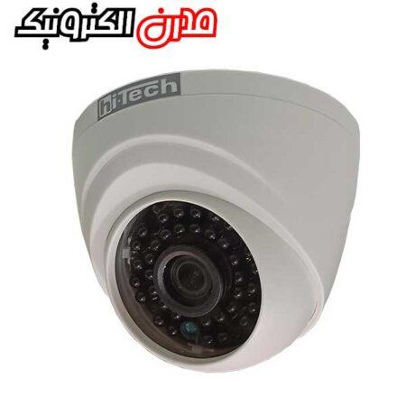 دوربین مداربسته هایتک مدل HT-5301