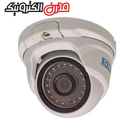 دوربین مداربسته هایتک مدل HT-2304