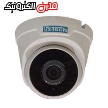 دوربین مداربسته هایتک مدل HT-2305