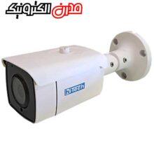 دوربین مداربسته هایتک مدل HT2339