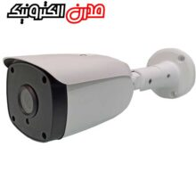 دوربین مداربسته مدل RAGA-1650