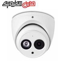 دوربین مداربسته مدل M-2082
