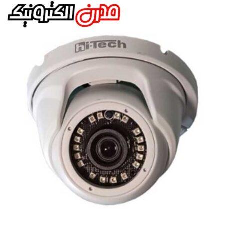دوربین مداربسته هایتک مدل HT-3704