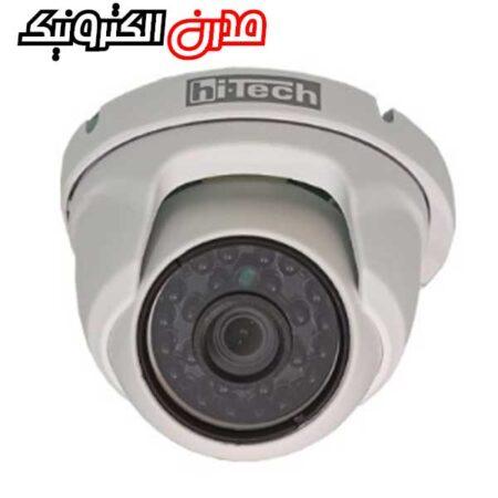 دوربین مداربسته هایتک مدل HT-5304