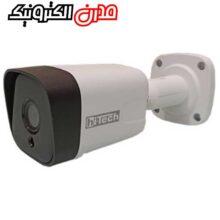 دوربین مداربسته هایتک مدل HT-3741