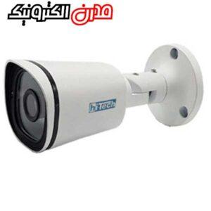 دوربین مداربسته هایتک مدل HT-3740