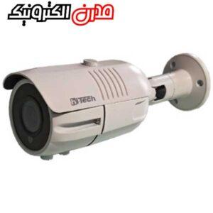 دوربین مداربسته هایتک مدل HT-5344